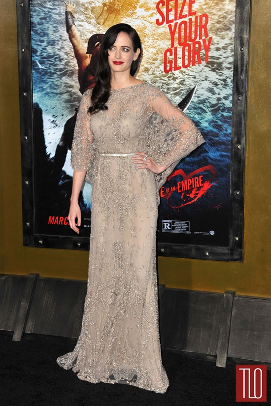 Eva-Green-Elie-Saab-Couture-300-Rise-Empire-LA-Premiere-Tom-Lorenzo-Site-TLO (2)