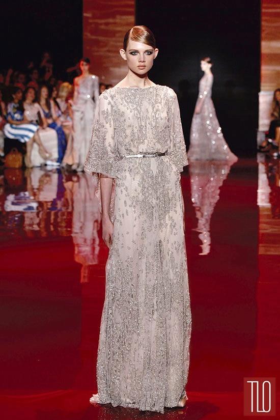 Eva-Green-Elie-Saab-Couture-300-Rise-Empire-LA-Premiere-Tom-Lorenzo-Site-TLO (3)