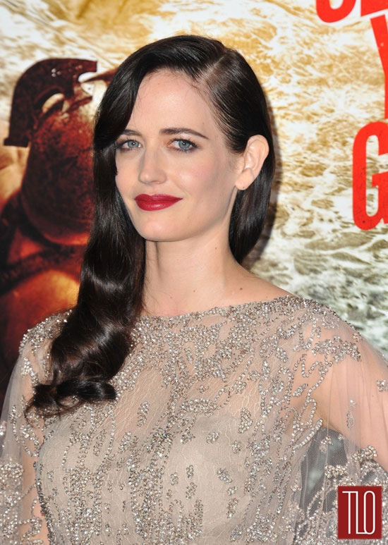 Eva-Green-Elie-Saab-Couture-300-Rise-Empire-LA-Premiere-Tom-Lorenzo-Site-TLO (4)