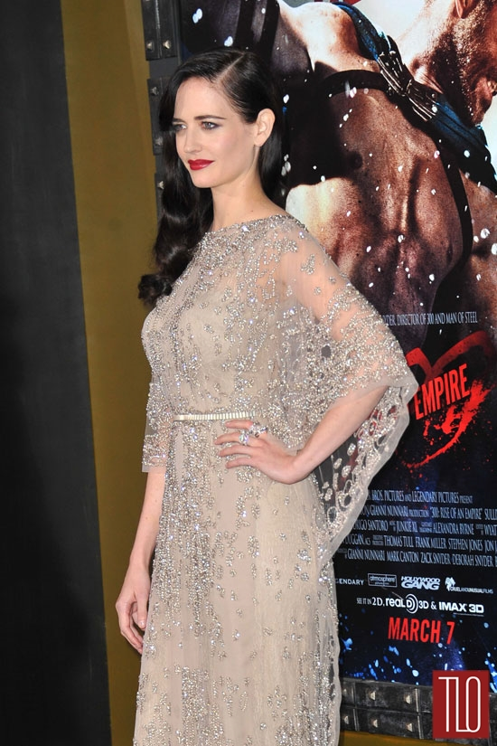 Eva-Green-Elie-Saab-Couture-300-Rise-Empire-LA-Premiere-Tom-Lorenzo-Site-TLO (5)