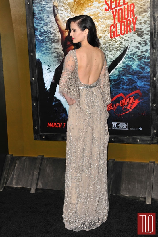 Eva-Green-Elie-Saab-Couture-300-Rise-Empire-LA-Premiere-Tom-Lorenzo-Site-TLO (6)