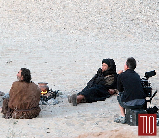 Ewan-McGregor-Last_days-Desert-Tom-Lorenzo-Site-TLO (2)