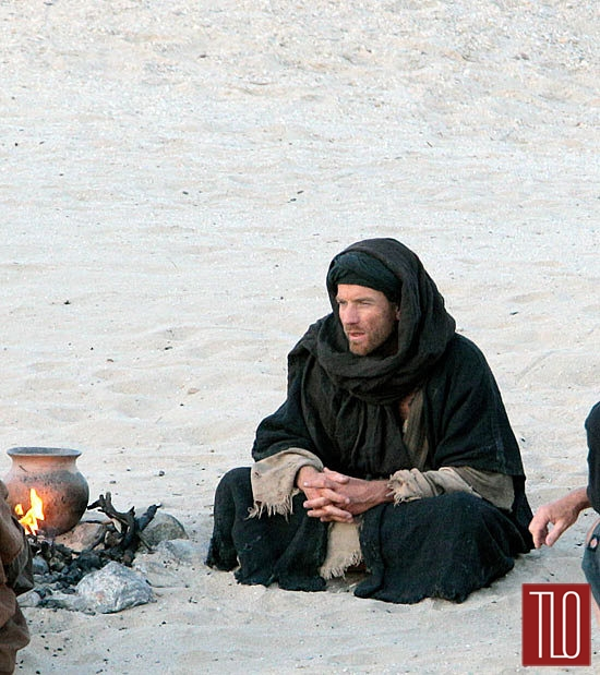 Ewan-McGregor-Last_days-Desert-Tom-Lorenzo-Site-TLO (3)