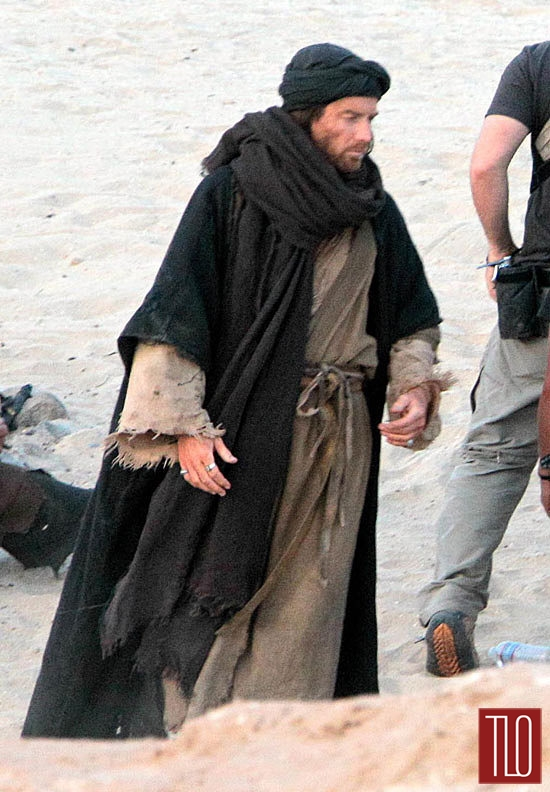 Ewan-McGregor-Last_days-Desert-Tom-Lorenzo-Site-TLO (5)