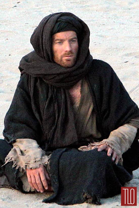 Ewan-McGregor-Last_days-Desert-Tom-Lorenzo-Site-TLO (6)