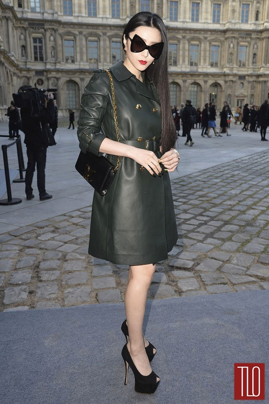 Fan-Bingbing-Louis-Vuitton-Fall-2014-Show-Tom-Lorenzo-Site-TLO (2)