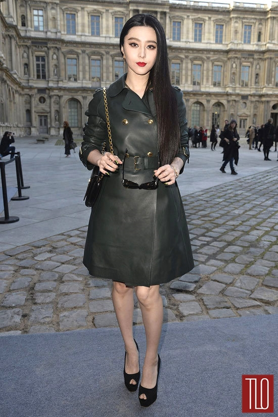 Fan-Bingbing-Louis-Vuitton-Fall-2014-Show-Tom-Lorenzo-Site-TLO (5)
