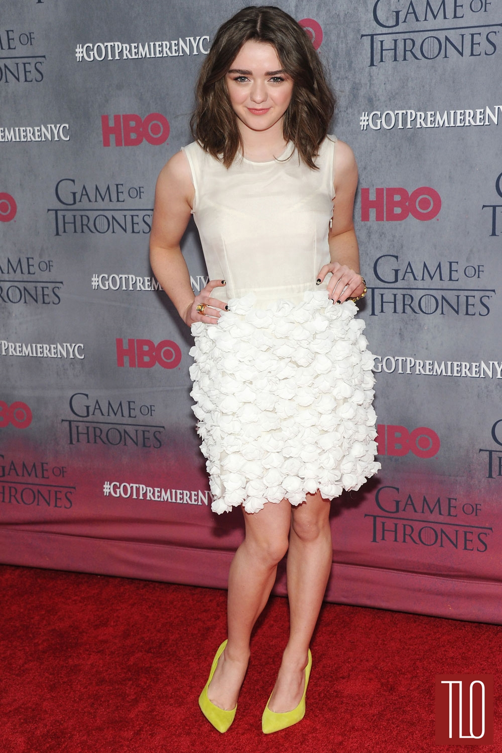 Game-Thrones-Season-4-Premiere-Red-Carpet-Rundown-Tom-Lorenzo-Site-TLO (1)