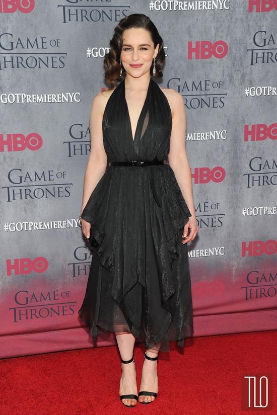 Game-Thrones-Season-4-Premiere-Red-Carpet-Rundown-Tom-Lorenzo-Site-TLO (11)