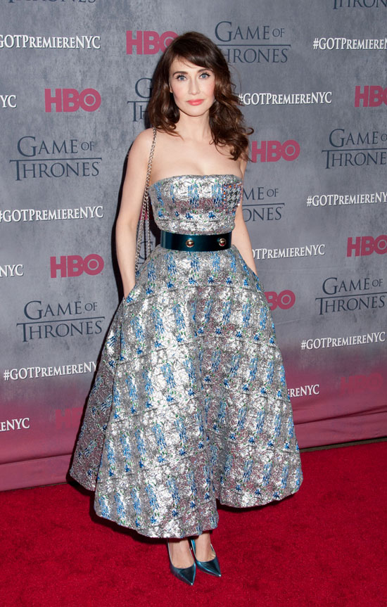 Game-Thrones-Season-4-Premiere-Red-Carpet-Rundown-Tom-Lorenzo-Site-TLO (12)