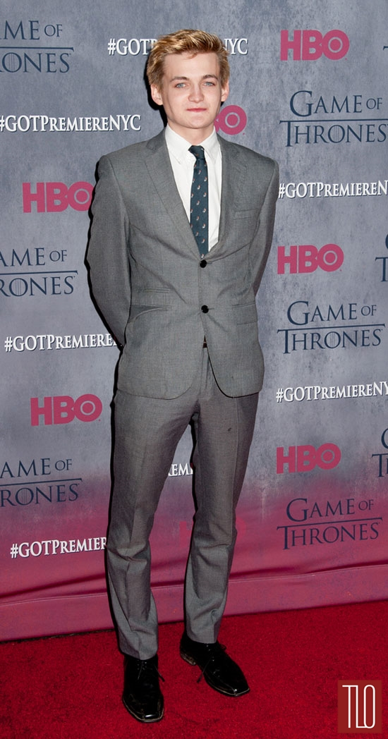 Game-Thrones-Season-4-Premiere-Red-Carpet-Rundown-Tom-Lorenzo-Site-TLO (2)