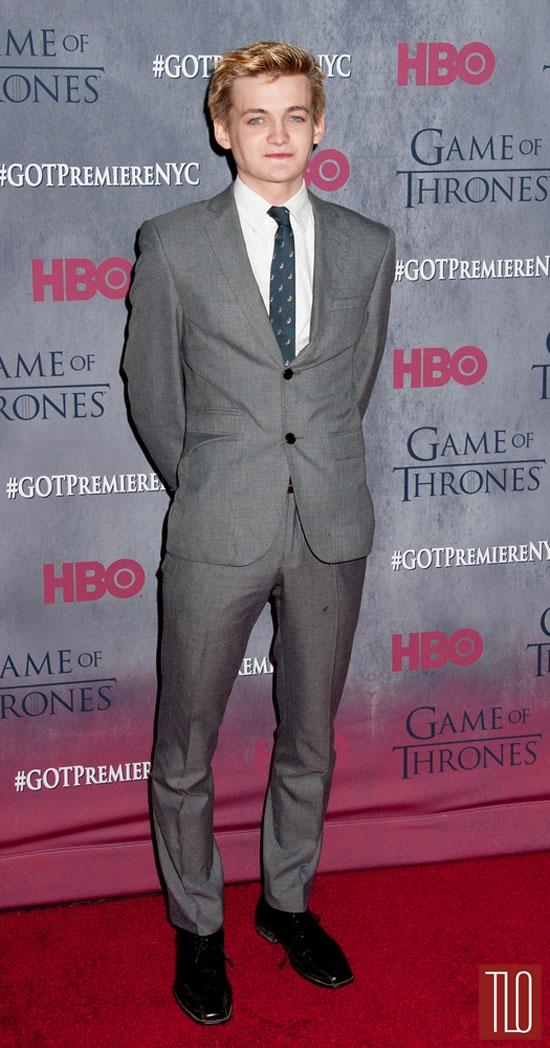 Game-Thrones-Season-4-Premiere-Red-Carpet-Rundown-Tom-Lorenzo-Site-TLO (2)