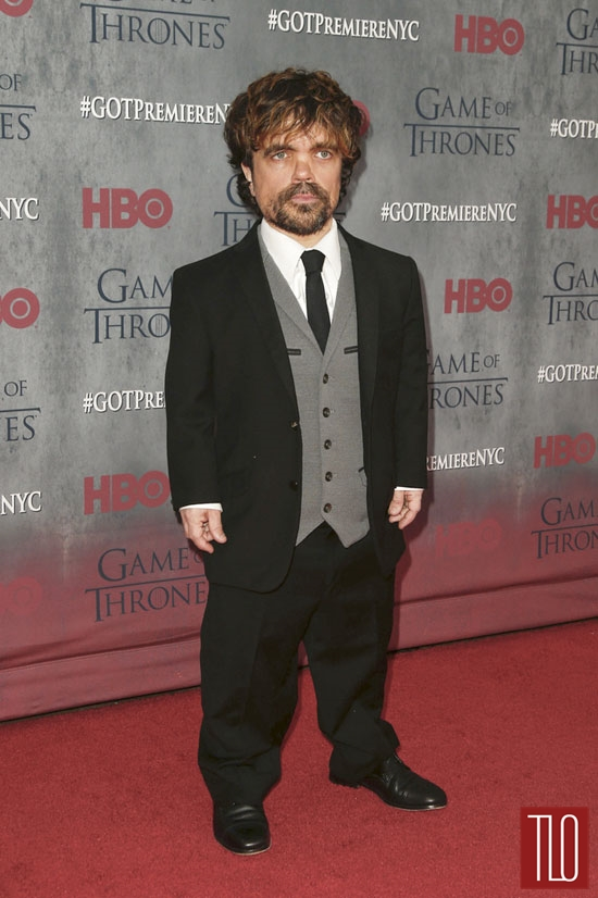 Game-Thrones-Season-4-Premiere-Red-Carpet-Rundown-Tom-Lorenzo-Site-TLO (4)