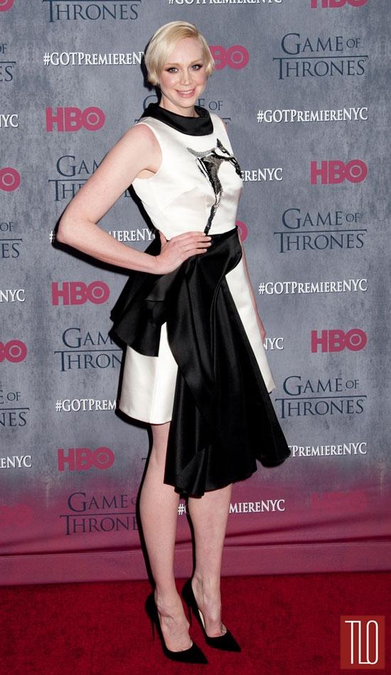 Game-Thrones-Season-4-Premiere-Red-Carpet-Rundown-Tom-Lorenzo-Site-TLO (5)