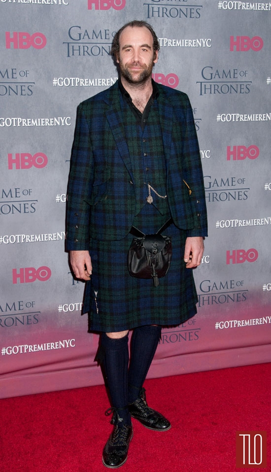 Game-Thrones-Season-4-Premiere-Red-Carpet-Rundown-Tom-Lorenzo-Site-TLO (6)