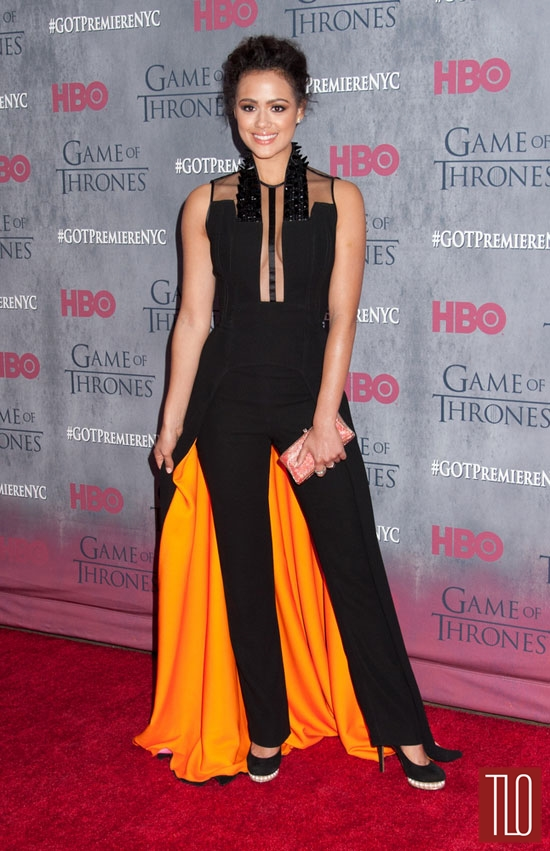 Game-Thrones-Season-4-Premiere-Red-Carpet-Rundown-Tom-Lorenzo-Site-TLO (7)