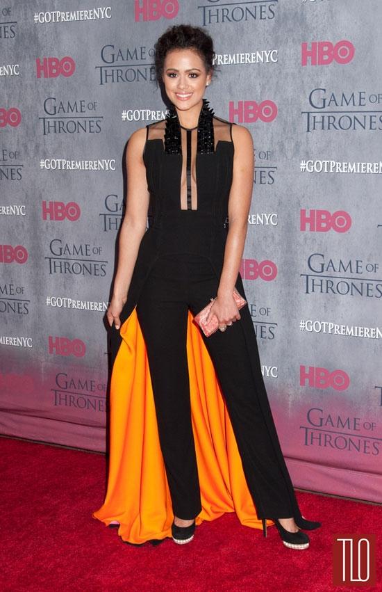 Game-Thrones-Season-4-Premiere-Red-Carpet-Rundown-Tom-Lorenzo-Site-TLO (7)