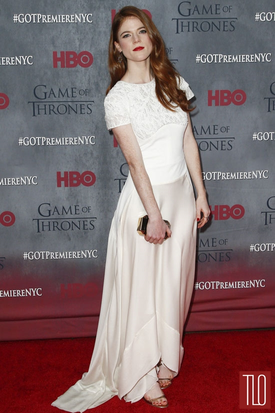 Game-Thrones-Season-4-Premiere-Red-Carpet-Rundown-Tom-Lorenzo-Site-TLO (8)