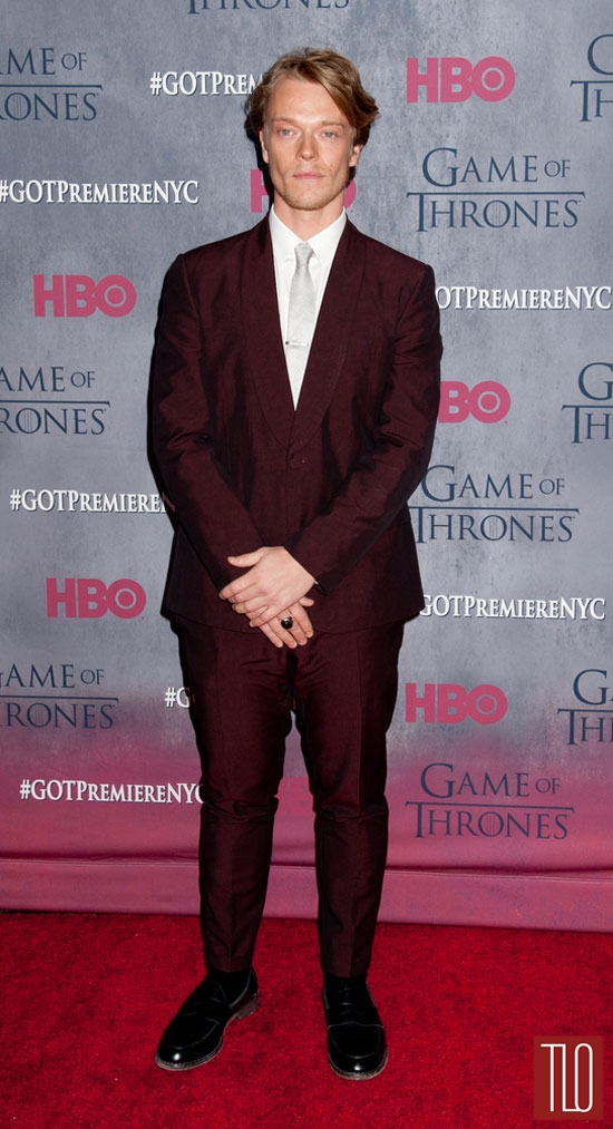 Game-Thrones-Season-4-Premiere-Red-Carpet-Rundown-Tom-Lorenzo-Site-TLO (9)