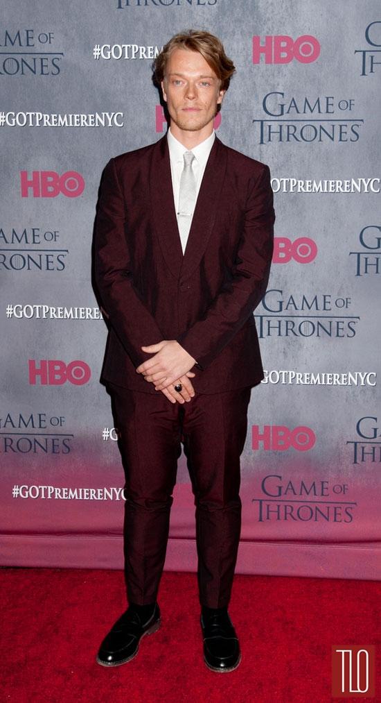 Game-Thrones-Season-4-Premiere-Red-Carpet-Rundown-Tom-Lorenzo-Site-TLO (9)