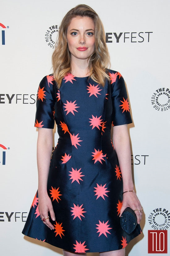 Gillian-Jacobs-PaleyFest-2014-Communiyu-House-Holland-Tom-Lorenzo-Site-TLO (5)