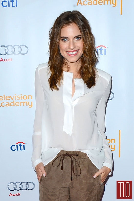 Girls-Jamime-Kirke-Allison-Williams-Zosia-Mamet-Lena-Dunham-Tom-Lorenzo-Site-TLO (5)