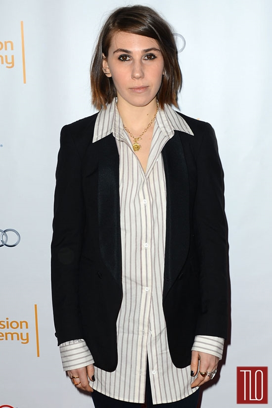 Girls-Jamime-Kirke-Allison-Williams-Zosia-Mamet-Lena-Dunham-Tom-Lorenzo-Site-TLO (7)