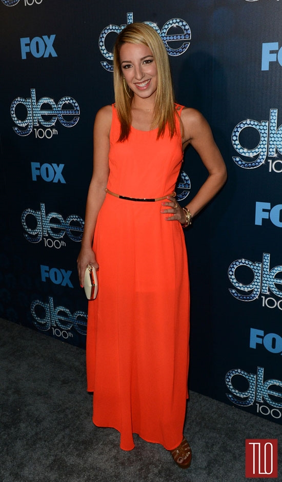 Glee-100th-Episode-Celebration-Red-Carpet-Rundown-Tom-Lorenzo-Site-TLO (2)
