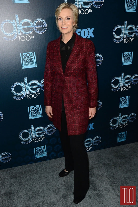 Glee-100th-Episode-Celebration-Red-Carpet-Rundown-Tom-Lorenzo-Site-TLO (6)