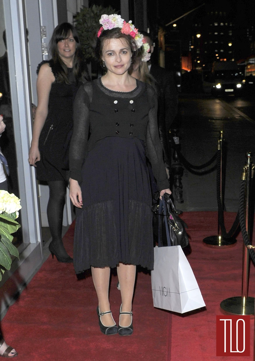 Helena-Bonham-Carter-HIGH-Store-Launch-London-Tom-Lorenzo-Site-TLO (1)