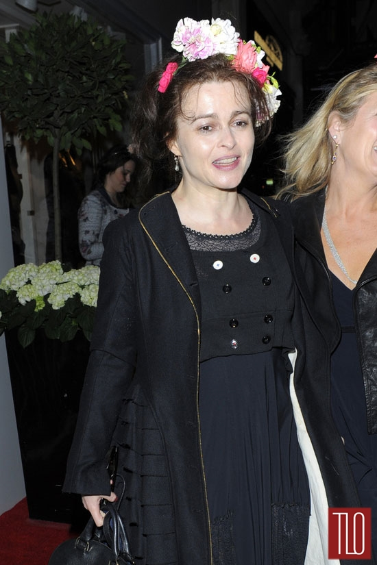 Helena-Bonham-Carter-HIGH-Store-Launch-London-Tom-Lorenzo-Site-TLO (2)