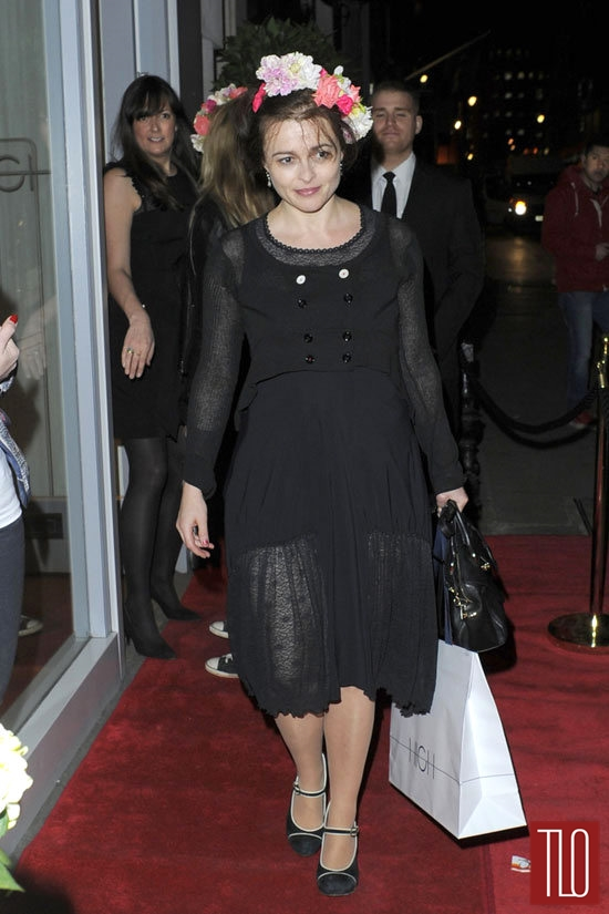 Helena-Bonham-Carter-HIGH-Store-Launch-London-Tom-Lorenzo-Site-TLO (3)