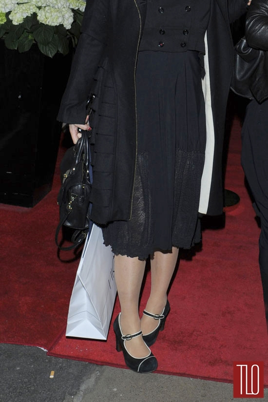 Helena-Bonham-Carter-HIGH-Store-Launch-London-Tom-Lorenzo-Site-TLO (4)