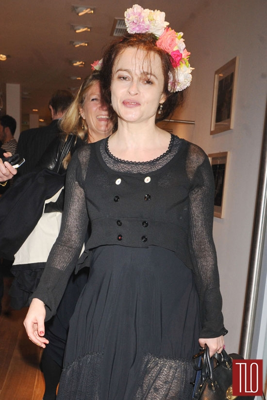 Helena-Bonham-Carter-HIGH-Store-Launch-London-Tom-Lorenzo-Site-TLO (5)