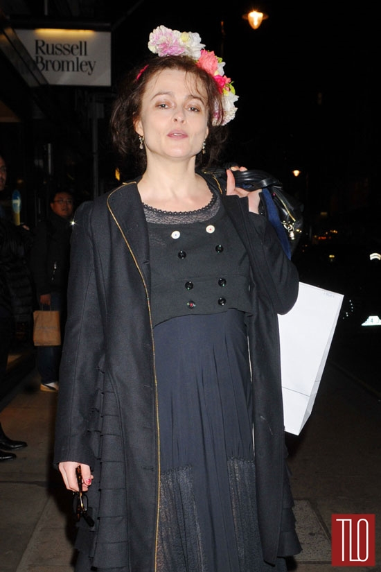 Helena-Bonham-Carter-HIGH-Store-Launch-London-Tom-Lorenzo-Site-TLO (6)