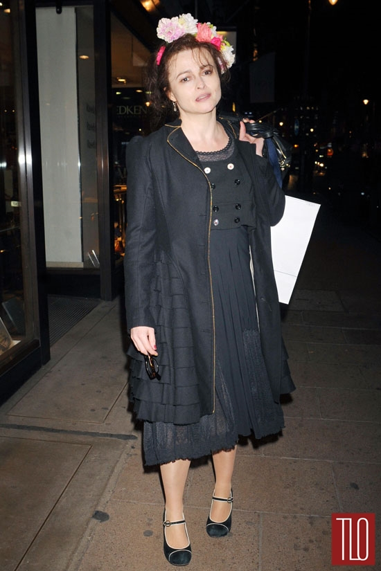 Helena-Bonham-Carter-HIGH-Store-Launch-London-Tom-Lorenzo-Site-TLO (7)