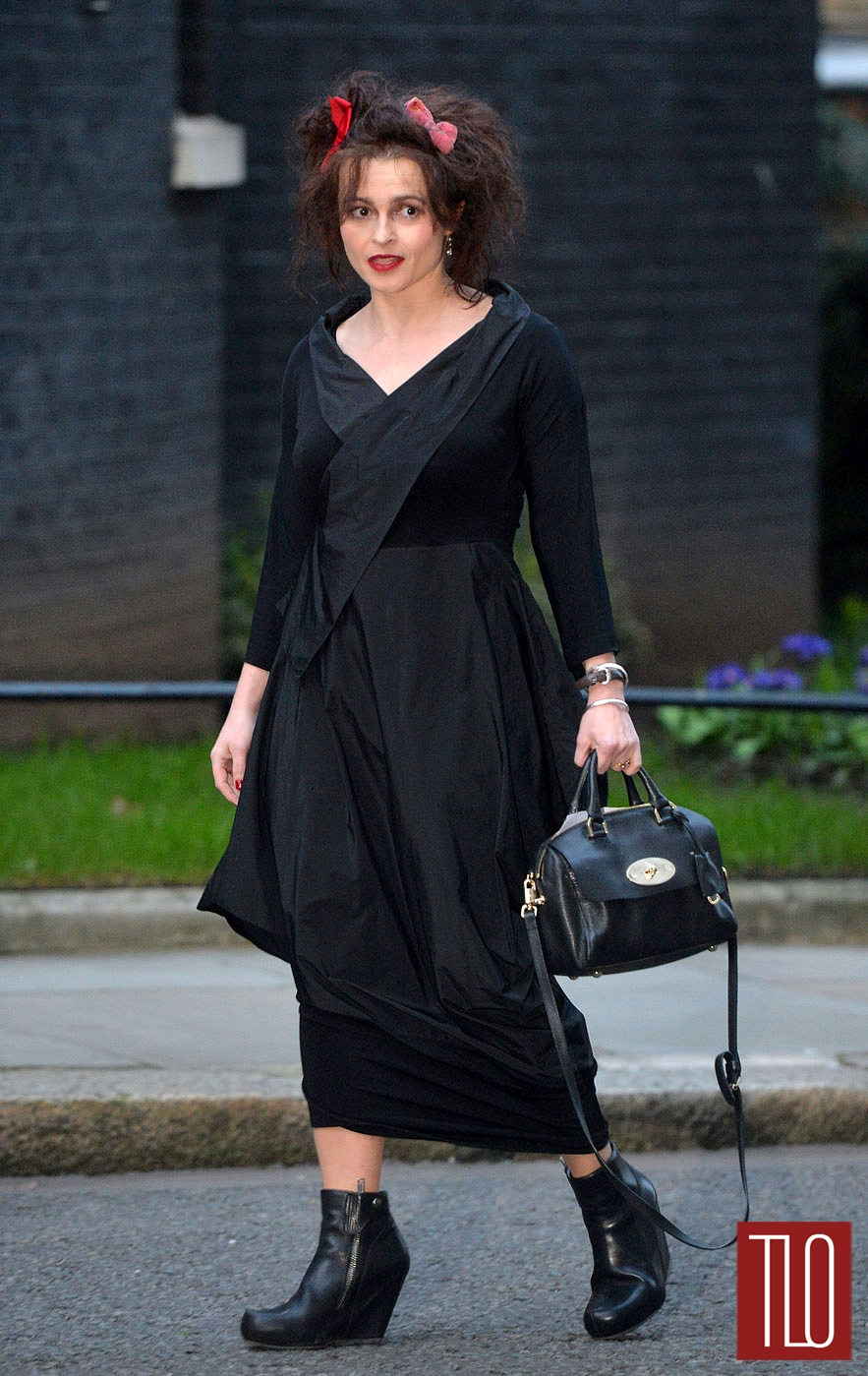 Helena-Bonham-Carter-International-Women-Day-Tom-Lorenzo-Site-TLO (1)