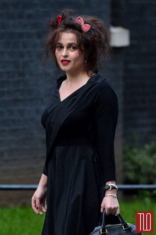 Helena-Bonham-Carter-International-Women-Day-Tom-Lorenzo-Site-TLO (2)