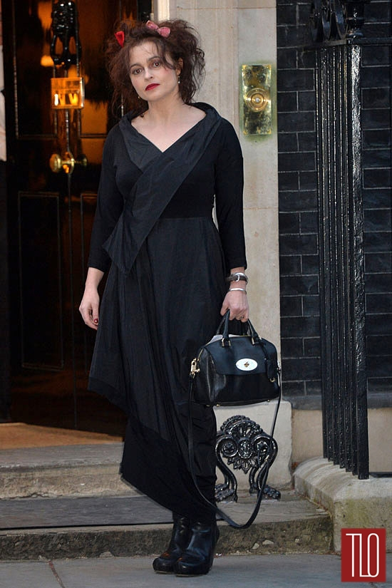 Helena-Bonham-Carter-International-Women-Day-Tom-Lorenzo-Site-TLO (6)