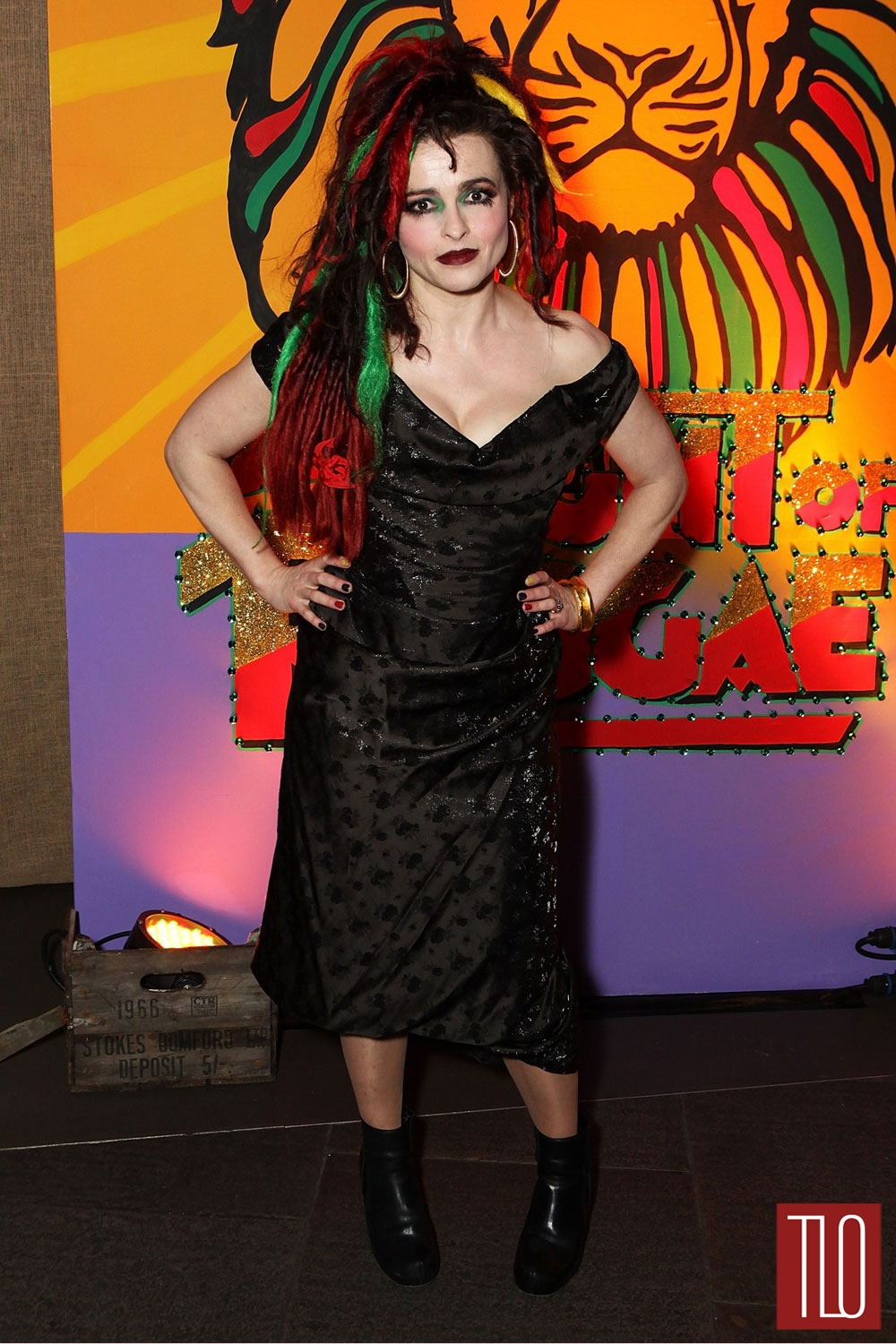 Helena-Bonham-Carter-Night-Reggae-VW-TLO (1)