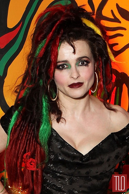 Helena-Bonham-Carter-Night-Reggae-VW-TLO (2)