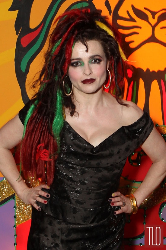 Helena-Bonham-Carter-Night-Reggae-VW-TLO (4)