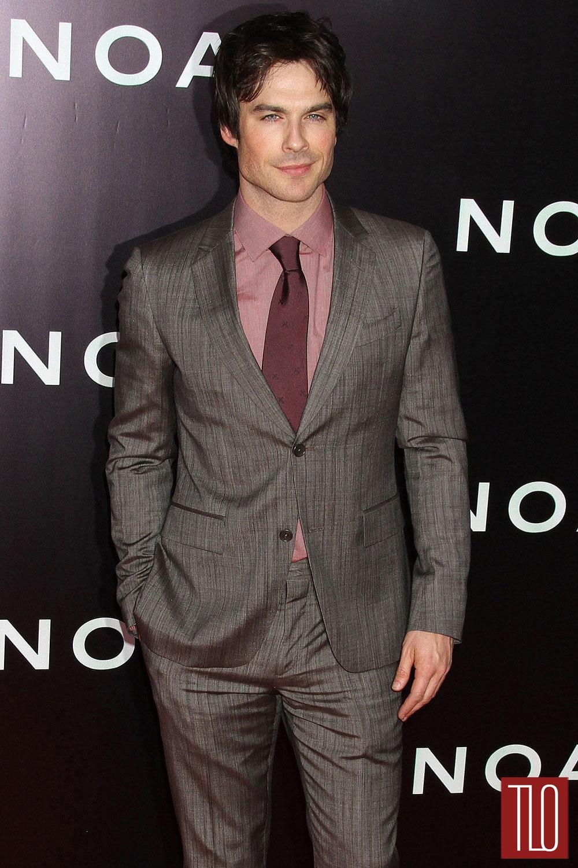 Ian-Somerhalder-Noah-NY-Premiere-Tom-Lorenzo-Site-TLO (1)