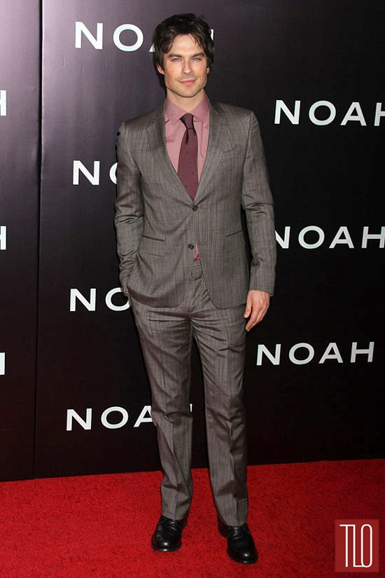 Ian-Somerhalder-Noah-NY-Premiere-Tom-Lorenzo-Site-TLO (2)