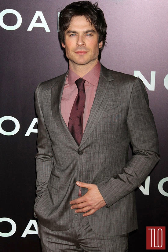 Ian-Somerhalder-Noah-NY-Premiere-Tom-Lorenzo-Site-TLO (3)