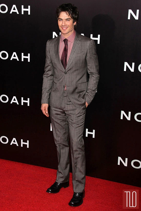 Ian-Somerhalder-Noah-NY-Premiere-Tom-Lorenzo-Site-TLO (4)