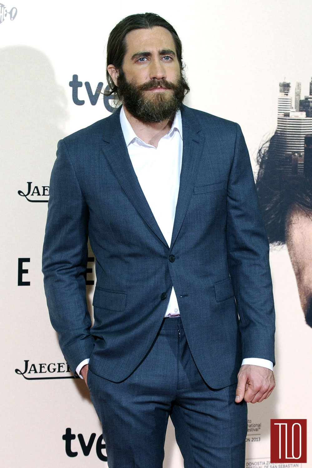 Jake-Gyllenhaal-Enemy-Madrid-Premiere-Tom-Lorenzo-Site-TLO (1)