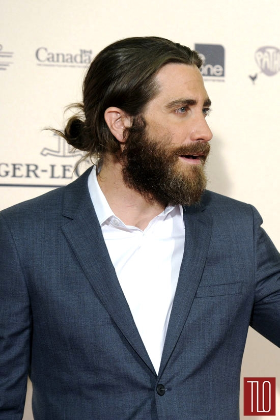 Jake-Gyllenhaal-Enemy-Madrid-Premiere-Tom-Lorenzo-Site-TLO (3)