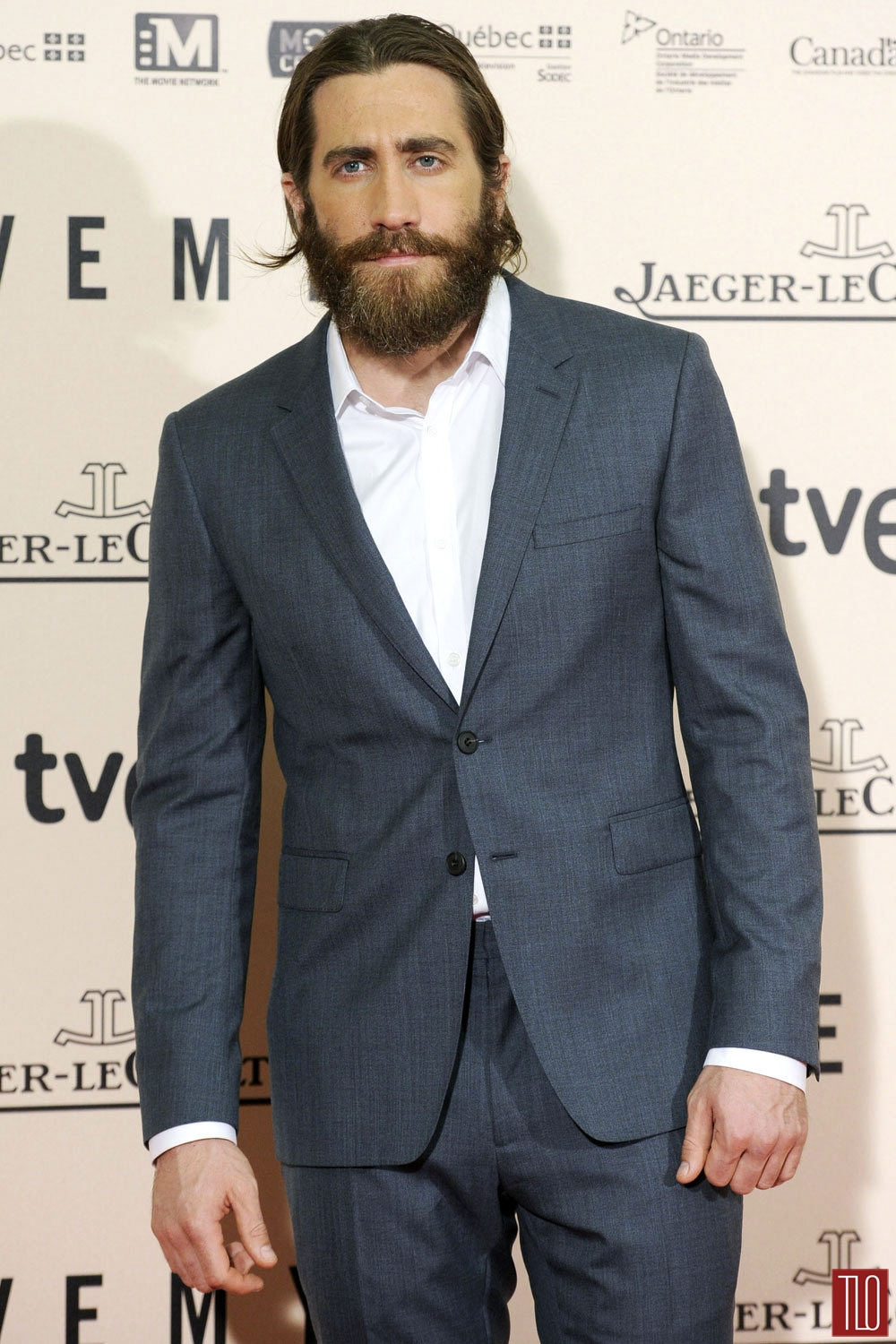 Jake-Gyllenhaal-Enemy-Madrid-Premiere-Tom-Lorenzo-Site-TLO (4)