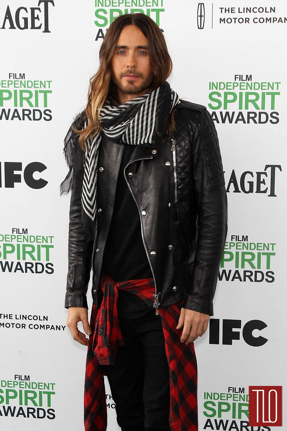 Jared-Leto-Balmain-2014-Film-Independent-Spirit-Awards-Tom-Lorenzo-Site-TLO (1)